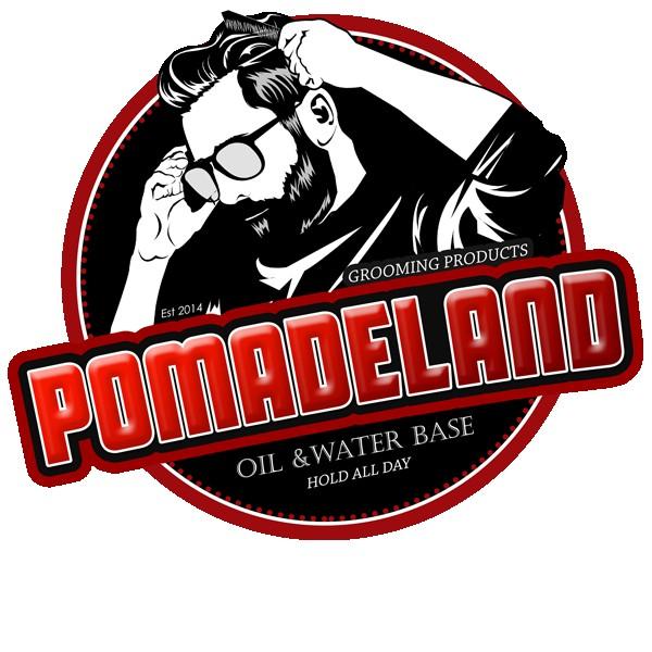 PomadeLand